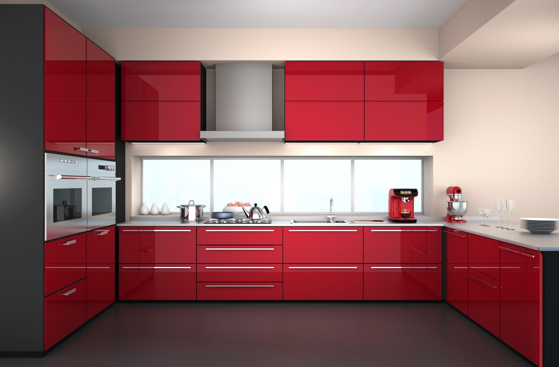Home - Fletcher Plumbing & Heating Ltd.