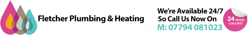 Fletcher Plumbing & Heating Ltd.